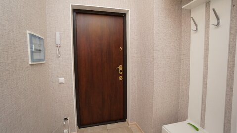 Купить однокомнатную квартиру с ремонтом, Выбор. - Фото 4