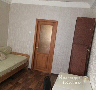 Продается 2-к квартира Добровольского - Фото 3
