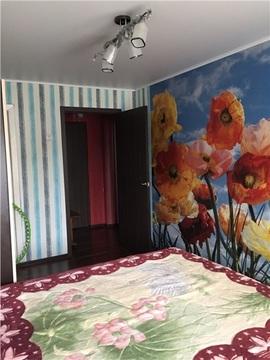 3 ком. квартира Советский проспект - Фото 2