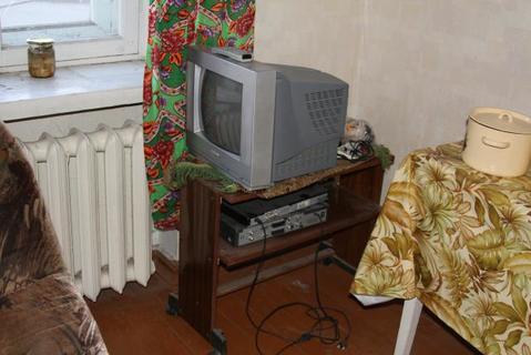 Продажа комнаты, Череповец, Ул. Ленина - Фото 2