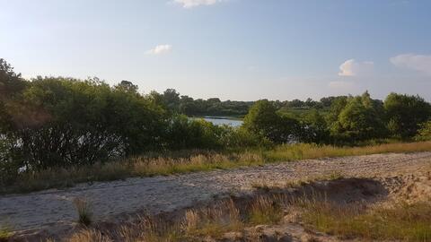 Кирпичный таунхаус на берегу реки Солотча - Фото 4