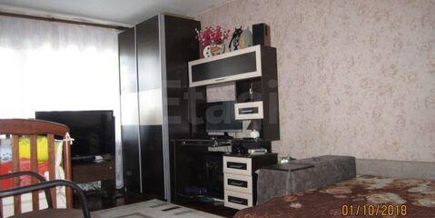 Продам 1-комн. кв. 35.6 кв.м. Пенза, Кижеватова - Фото 1