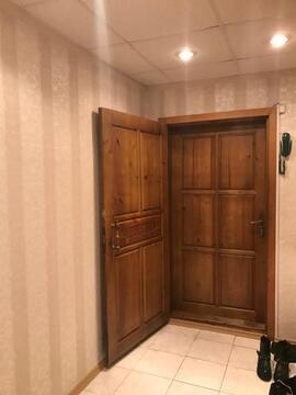 Продажа квартиры, Наро-Фоминск, Наро-Фоминский район, Ул. Пешехонова - Фото 3