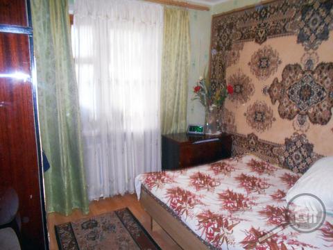 Продается 2-комнатная квартира, Лодочный пр-д - Фото 5