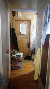 Продажа 2-х комнатной квартиры Москва, Костромская 6 - Фото 3