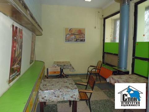 Сдаю помещение под бар и магазин на ул.Земеца,28 - Фото 5