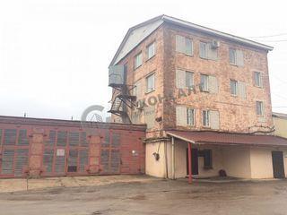 Продажа склада, Владимир, Ул. Юрьевская - Фото 1