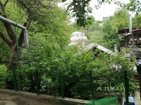 Продажа квартиры, Кисловодск, Ул. Тельмана - Фото 2