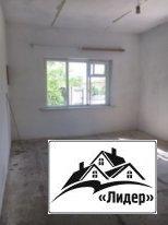 Продам 2-х этажную кирпичную дачу в пгт Афипский - Фото 5