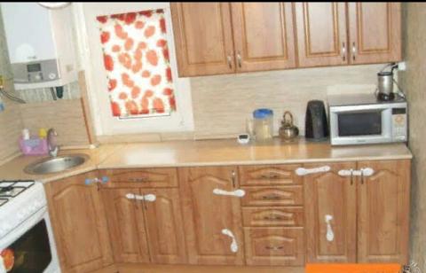 Продам дом томаровка - Фото 2