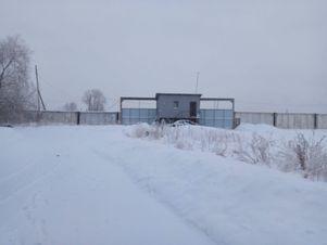 Продажа склада, Омск, Улица 2-я Казахстанская - Фото 2