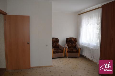 Квартира, б-р. 30-летия Победы, д.40 - Фото 3