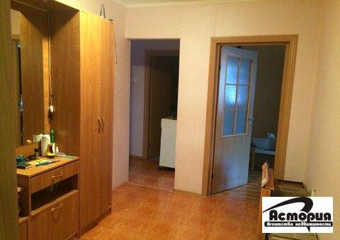 3 комнатная квартира, ул. Литейная 17 - Фото 4