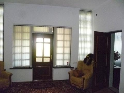 2-х этажный коттедж, в пос.Дагомыс, ул. Туманяна, 435 кв.м. - Фото 5