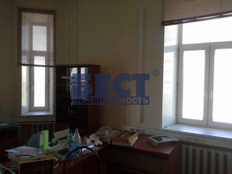 Аренда офиса в Москве, Чистые пруды, 450 кв.м, класс B. Офис пл 450 . - Фото 3