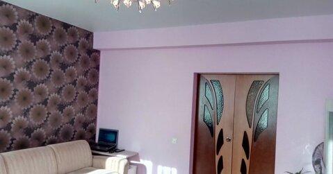 Продается квартира г Тула, пр-кт Ленина, д 103 - Фото 4