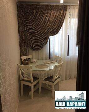 Квартиры, ул. Павленко, д.40 - Фото 2