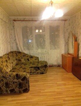 Продам 3 к кв ул.Нехинская д. 22 корп.2 - Фото 1