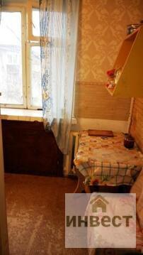Продается 3х комнатная квартира ул.Профсоюзная 12 - Фото 1