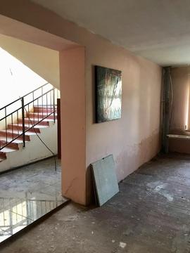 Просторная квартира недалеко от центра города Сочи в самом уютном жило - Фото 4