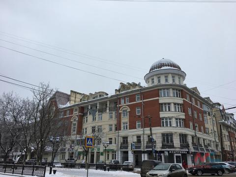 Продажа квартиры, Тверь, Радищева б-р. - Фото 2