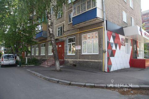 Продажа офиса, Орел, Орловский район, Ул. Русанова - Фото 2