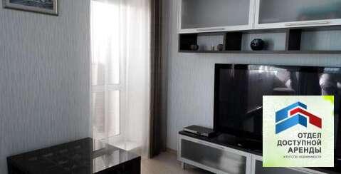Квартира ул. Дуси Ковальчук 414 - Фото 4