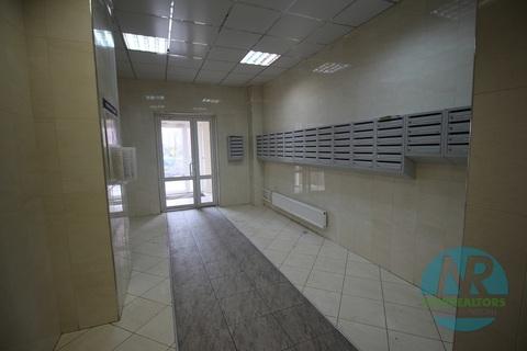 Сдается 1 комнатная квартира в поселке совхоза имени Ленина - Фото 3
