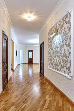3 квартира в ЖК Адмирал - Фото 5