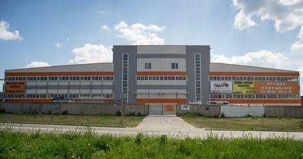 Аренда офиса, Новосибирск, м. Заельцовская, Ул. Светлановская - Фото 2