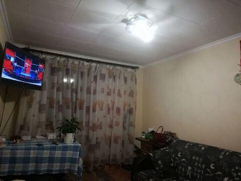 Продается 1-к квартира в Щелково проспект 60 лет Октября - Фото 2