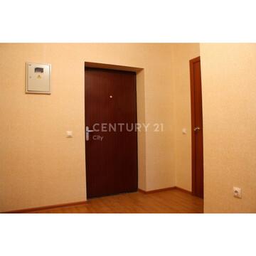 3-комнатная квартира г.Пермь ул. Уинская 43 - Фото 5