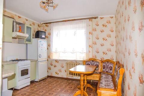 Продам 2-комн. кв. 65 кв.м. Пенза, Колхозная - Фото 1