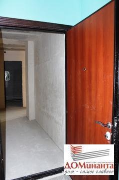 Продается квартира в новом кирпичном доме - Фото 5