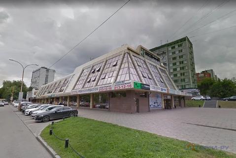 Объявление №66276792: Продажа помещения. Екатеринбург, ул. Хохрякова, д. 98,