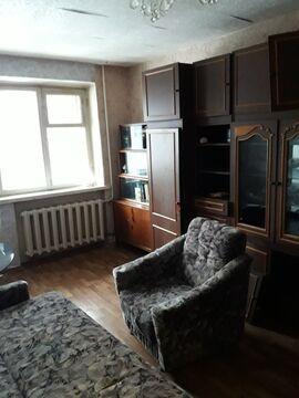 1 ком квартира по ул Мичуринская 56 - Фото 5