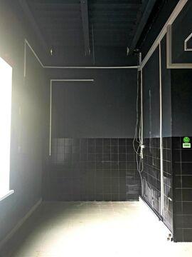 Помещение 100 кв.м на первом этаже нового 14 эт. дома в Иваново - Фото 4