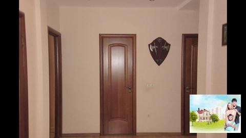 Сдам 2х ком квартиру на Радищева 5 - Фото 3
