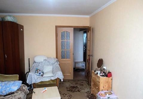 Продам 1 комнатную квартиру ул.Адмиральского - Фото 1