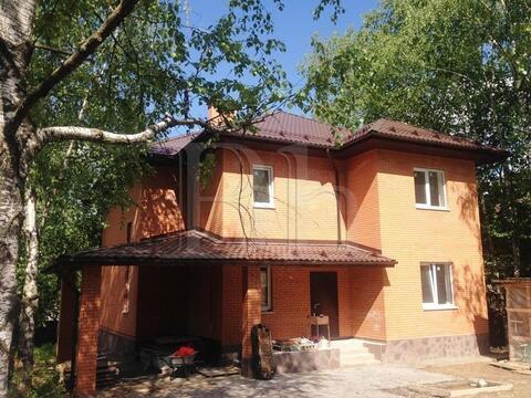 Продается новый дом в мкрн. Заветы Ильича на Ярославском шоссе, 20 . - Фото 3