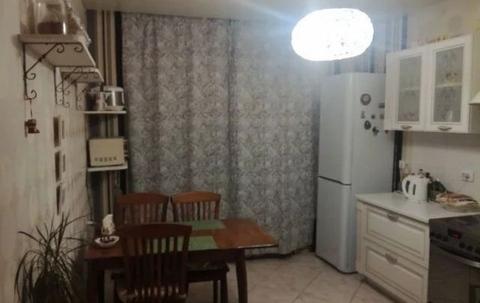 Квартира для семьи в Доме повышенной комфортности - Фото 3
