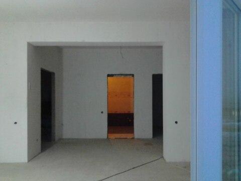 2хэтажный коттедж в Ноготино - Фото 3