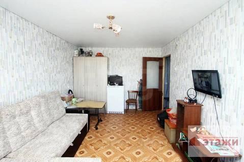 Квартира с балконом на сельмаше - Фото 4