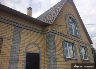 Продажа дома, Саранск, Ул. Смоленская