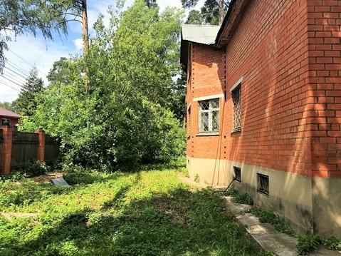 Продажа дома, Ильинский, Раменский район, Ул. Ленинская - Фото 4