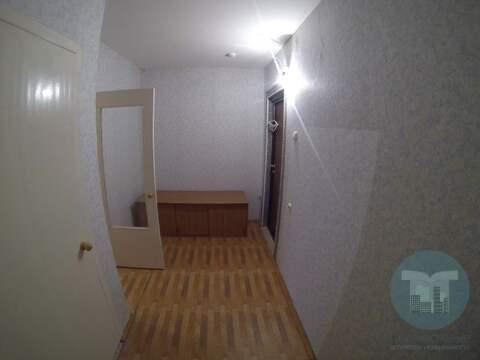 Сдается 1-к квартира в мкр-не Восточный - Фото 3
