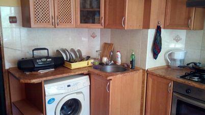 Аренда комнаты посуточно, Калининград, Ул. Зеленая - Фото 2