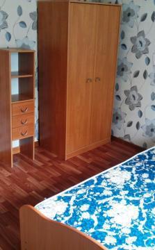Аренда 2-к квартиры по ул. Марченко - Фото 1