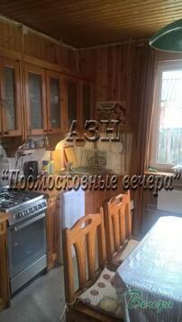 Ярославское ш. 55 км от МКАД, Рязанцы, Дом 140 кв. м - Фото 3