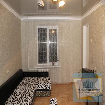 Купить двухкомнатную квартиру в Кисловодске в районе рынка - Фото 5